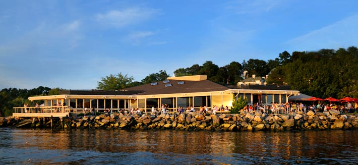 New Restaurants In Dobbs Ferry