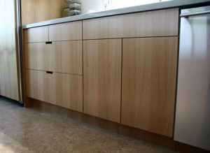 Custom Doors For Ikea Kitchen Cabinets Rivertowns Real Estate News