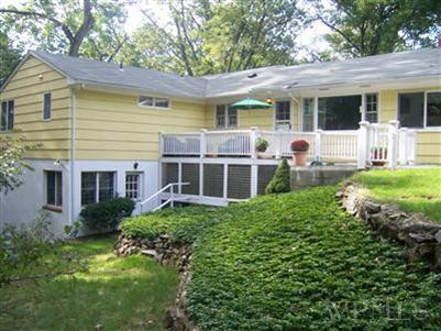Dobbs Ferry Real Estate, Ardsley NY Real Estate