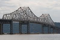 Tappan Zee Bridge Tarrytown