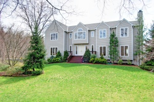 Sleepy Hollow NY Real Estate
