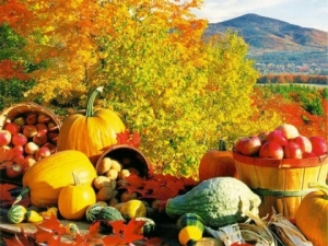 Fall Hudson Valley Events Guide 2012