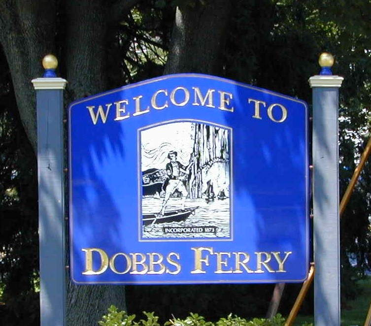 Dobbs ferry one of the best places to live by for 10 dobbs terrace scarsdale