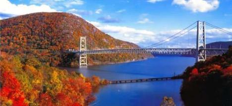 bear-mountain-bridge-autumn1